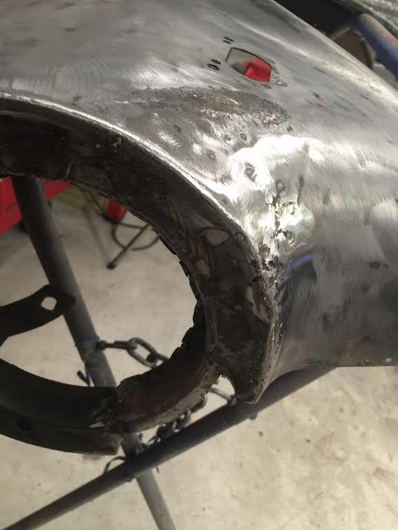 TR fender repair4