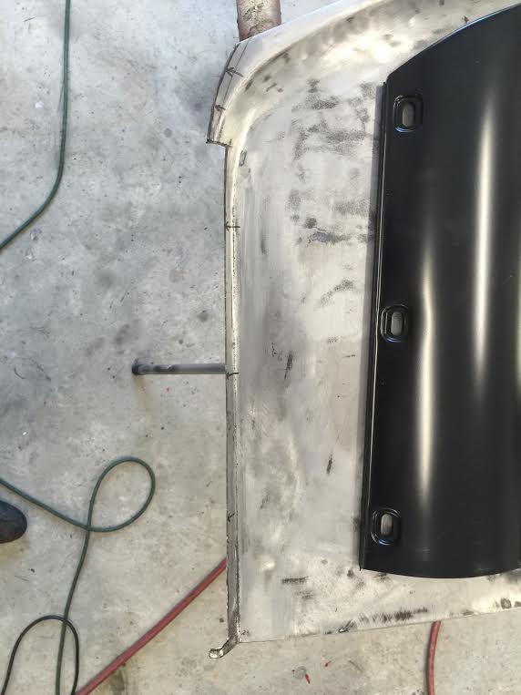 TR fender repair8
