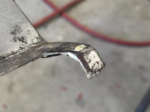 TR fender repair9