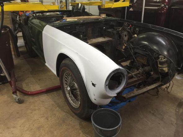 TR fender repair9c