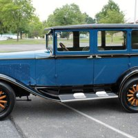 September 2013 Auction Roundup