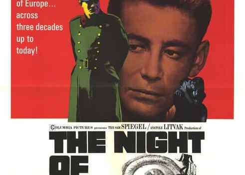 1967 night_of_the_generals