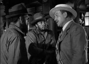 treasure of the sierra madre 1948