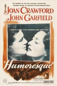 1946 humoresque