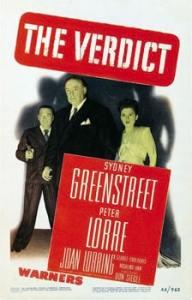 1946 the verdict