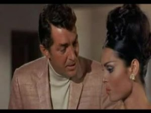 The Silencers 1966 2