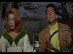 The Silencers 1966 4