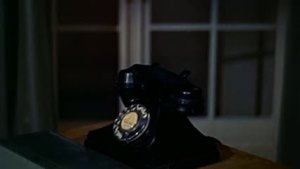 dial m for murder 1954 8
