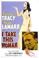 1940 I take this woman
