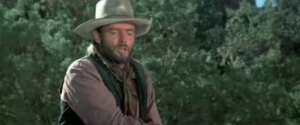 rooster cogburn 1975 5