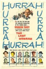 1958 last hurrah