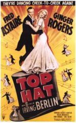 1935 top hat