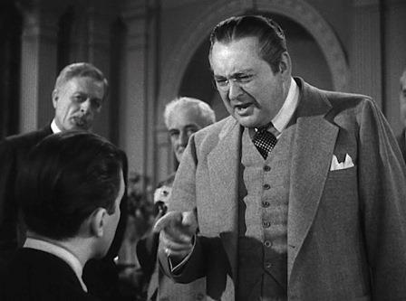 1939 Mr Smith Goes to Washington eddie arnold