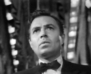 1952 Lady Possessed James Mason 2