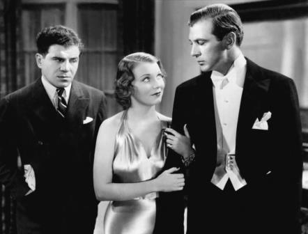 Mr. Deeds Goes to Town Gary Cooper