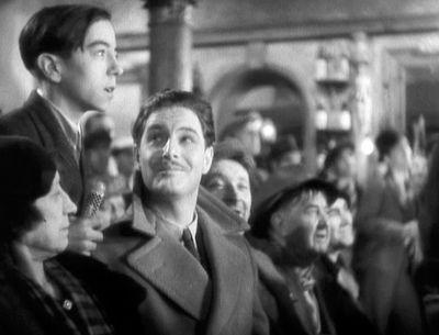 1935-robert-donat-the-39-steps