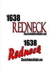 1638 redneck