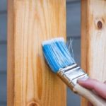 Finding The Best Contractor to Renovate Your Home
