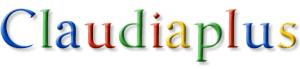 claudia+, claudiaplus
