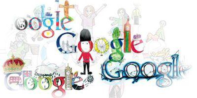 san google e bambini