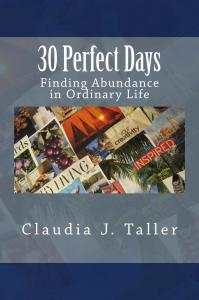 30_Perfect_Days_Cover_for_Kindle