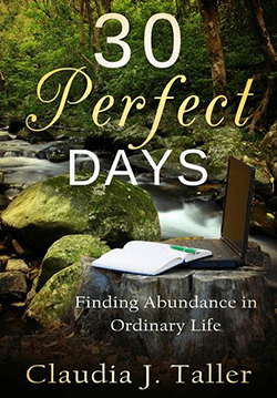 30 Perfect Days
