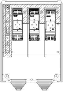 cgpc-160-7-ib