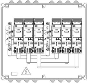 cgpc-250-11-uf