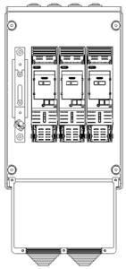 cgpc-250-9-uf