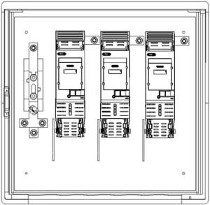 cgpc-400-14-uf