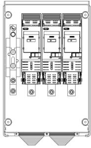 cgpc-7-250buc-e