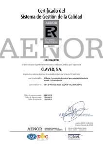 CertificadoER-0363-1997_ES_2015-10-06