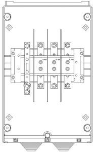 CGPC-160/9C
