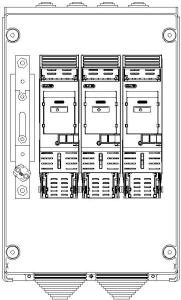 Claved-CGP-9-250-VE