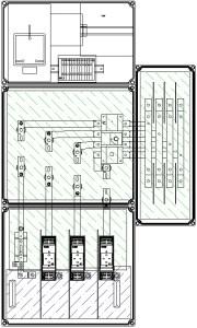 CPM-TIR-400-MI