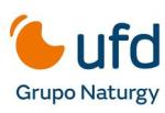 logo_ufd