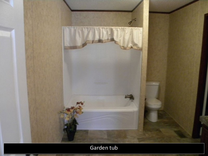 Large Of What Is A Garden Tub