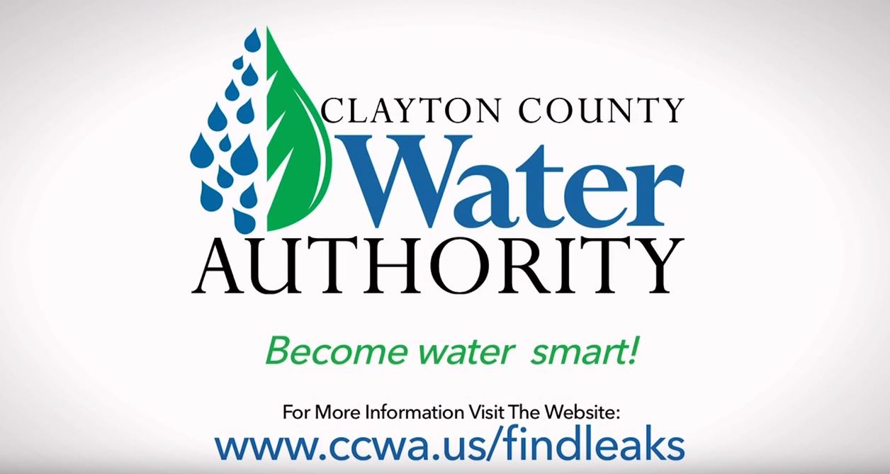 Terrific Ccwa Become Water Leaks Archives Clayton County Access Television Clayton County Tax Assessor Website Clayton County Tax Assessor Hours houzz 01 Clayton County Tax Assessor
