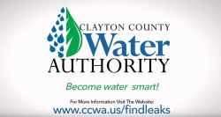 Small Of Clayton County Tax Assessor