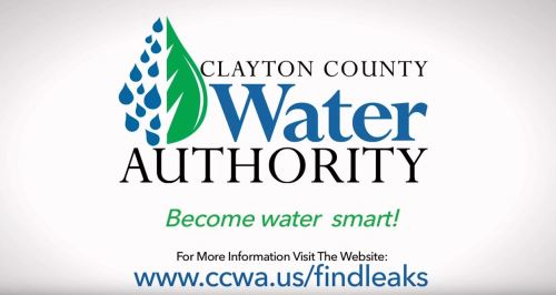 Medium Of Clayton County Tax Assessor