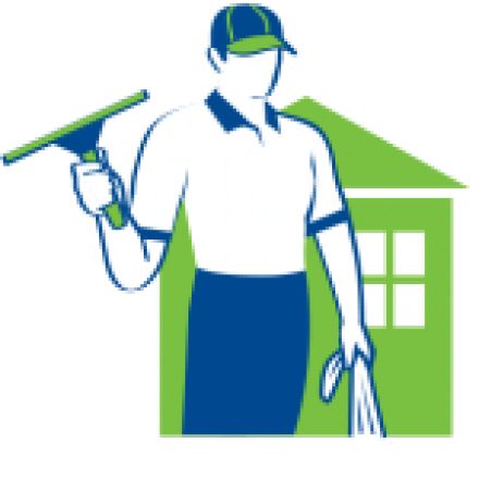 Bremerton Cleaning