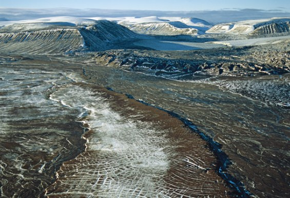 permafrost_feature