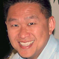Cuong Huynh - Marketing Communications Consultant