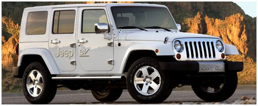 jeep_phev