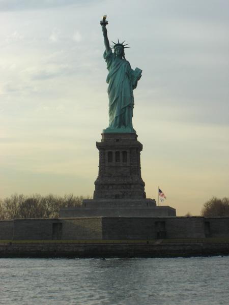 statue_liberty_marin_cclicense