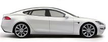 Tesla,Model S,electric car