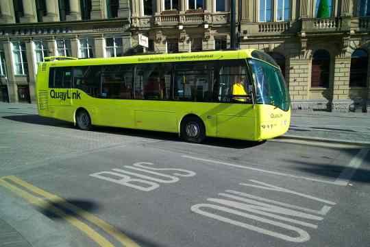 2030_25_29---Newcastle-Gateshead-Quaylink_web