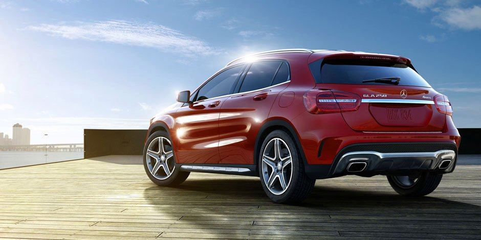 2015,Mercedes-Benz,GLA250,,mpg,crossover