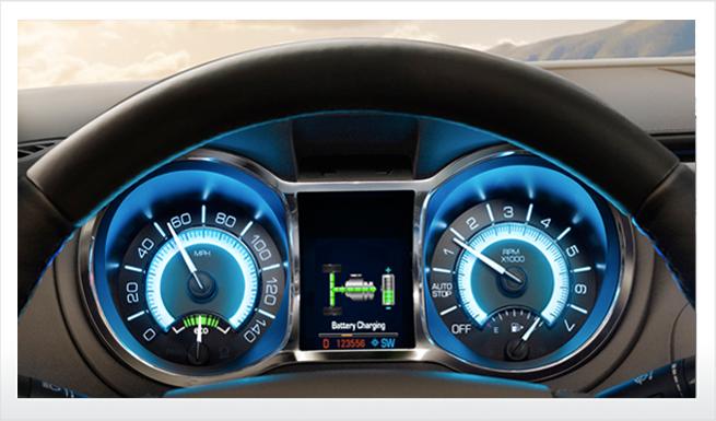 mcirohybrid,hybrid,buick,malibu,bmw,mpg,fuel economy