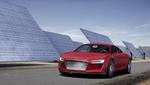 Audi-etron-EV-plugin